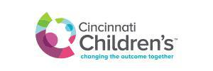 Cincinnati Children's Hospital