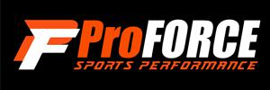 ProForce Sports
